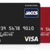 REXカード,出産準備,クレジットカード,還元率,Jデポ